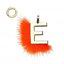 Jewel Fendi 7ARLEE VHL