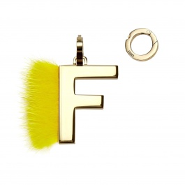 Jewel Fendi 7ARLEF VHL