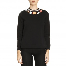 Sweat-shirt Fendi FS6863 4O8