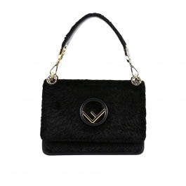 Borsa mini Fendi 8BT284 A06E