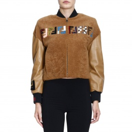 Jacket Fendi FM5160 4OR