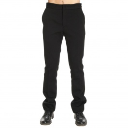 Pantalon Fendi FB0445 5D2