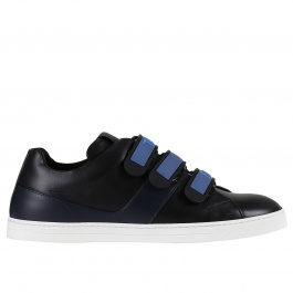 Sneakers FENDI 7E1098 TTY