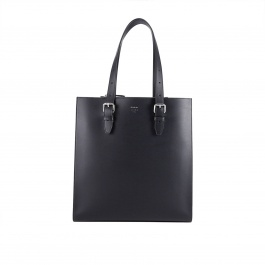 Sac Fendi 7VA416 7OR