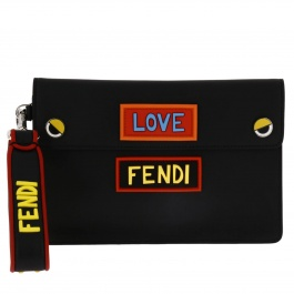 Sac Fendi 7M0248 1OX
