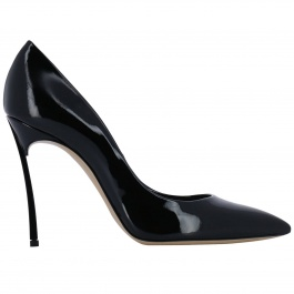 Pumps Casadei