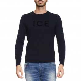 Sweater Ice Play A016 7098