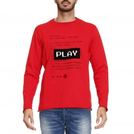 Pull Ice Play E011 P402