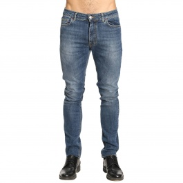Jeans Ice Play 2SK4 6014