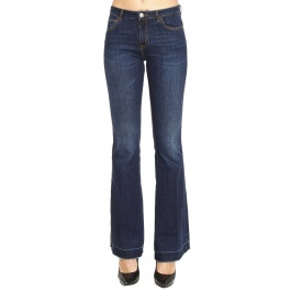 Jeans Ice Play 21Z1 P602