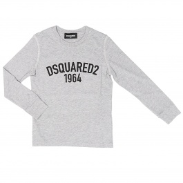 T-shirt Dsquared2 Junior DQ020X D00MS