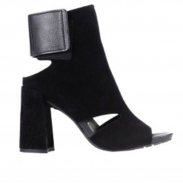 Heeled ankle boots Pedro Garcia YECA
