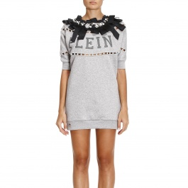 Dress Philipp Plein