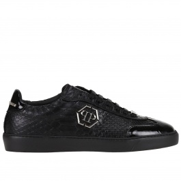 Zapatillas Philipp Plein