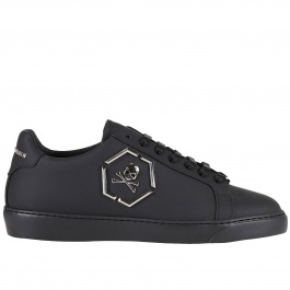 Sneakers Philipp Plein MSC0474 PLE008N