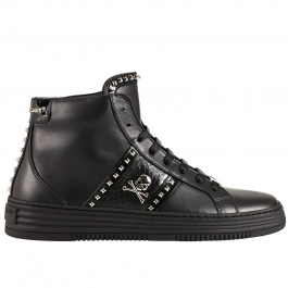 Sneakers Philipp Plein MSC0377 PLE062N