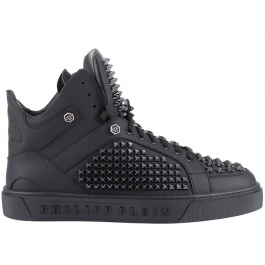 Sneakers Philipp Plein MSC0343 PLE008N