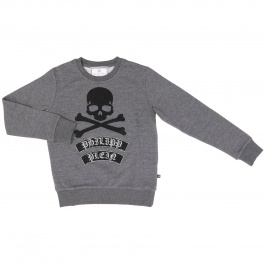Sweater Philipp Plein