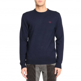 Jumper Fred Perry K7211