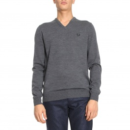 Jumper Fred Perry K7210