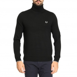 Jumper Fred Perry K2503