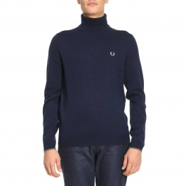Jumper Fred Perry