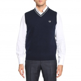 Waistcoat Fred Perry K2500