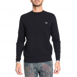 Jumper Fred Perry K2000