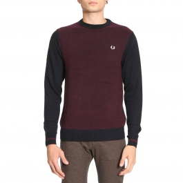 Jumper Fred Perry K2511