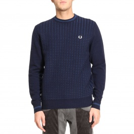 Jumper Fred Perry K2512