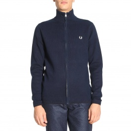 Cardigan Fred Perry K2533