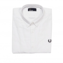 Hemd FRED PERRY SM1603