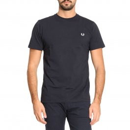 T-Shirt FRED PERRY M6334