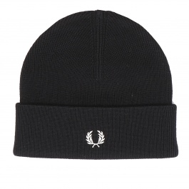 Hut FRED PERRY C9102