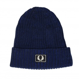 Chapeau Fred Perry C2100
