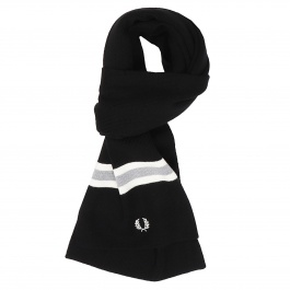 Schal FRED PERRY C2107