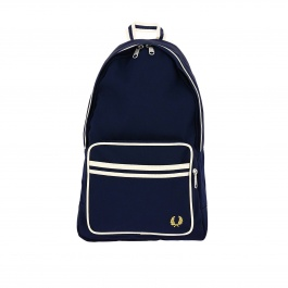 Sac Fred Perry L2201