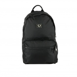 Sac Fred Perry L2216