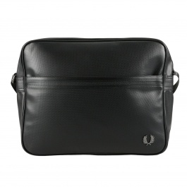 Sac Fred Perry L2203