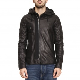 Jacket Diesel Black Gold 00SZ74 BGPSI
