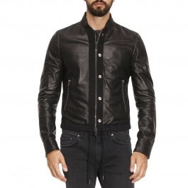 Jacket Diesel Black Gold 00SZHP BGPRM