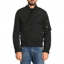 Jacket Diesel Black Gold