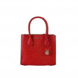 Borsa mini Michael Michael Kors 30F6GM9M2L MERCER