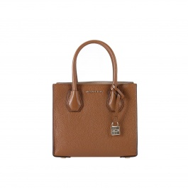 Mini sac à main Michael Michael Kors 30F6GM9M2L MERCER
