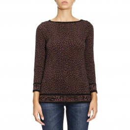 Top Michael Michael Kors MF75L5F7TF
