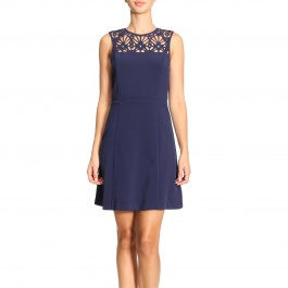 Dress Michael Michael Kors