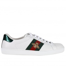 Baskets Gucci 429446 A38G0
