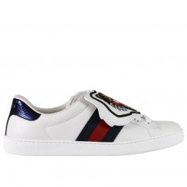 Sneakers GUCCI 478190 DOP80