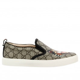 Sneakers Gucci 473755 9A310