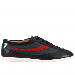 Sneakers Gucci 483266 BXOQ0